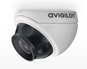 CCTV Systems in Salisbury